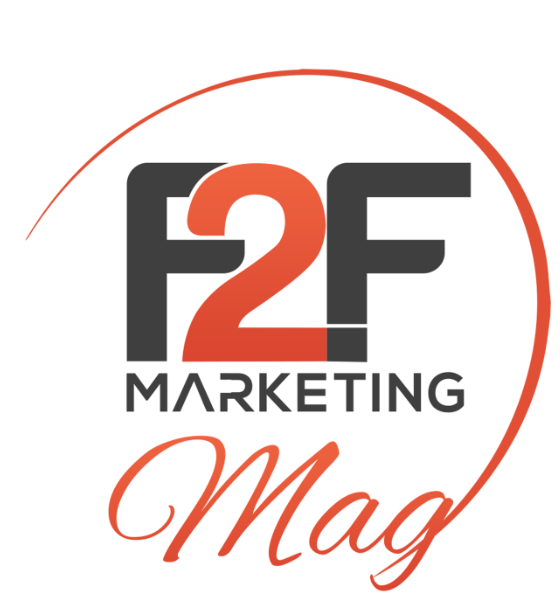 Face2Face Marketing Directory & News