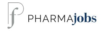 pharmajobs
