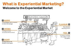 what-is-exp-marketing