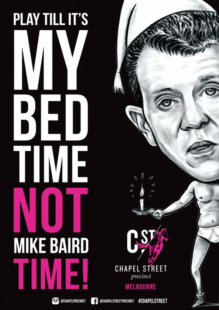 mike-baird-chapel-st-poster-768x1086