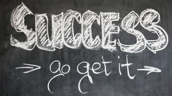 Marketing Success Advertising Agency