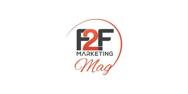 Brand Manager Marketing Jobs