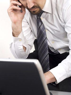 Field Marketing Manager Jobs