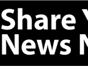 Submit News Article