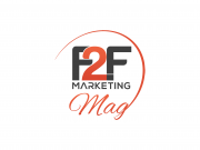Field Marketing Jobs