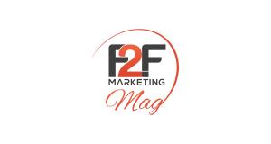 Field Marketing Jobs