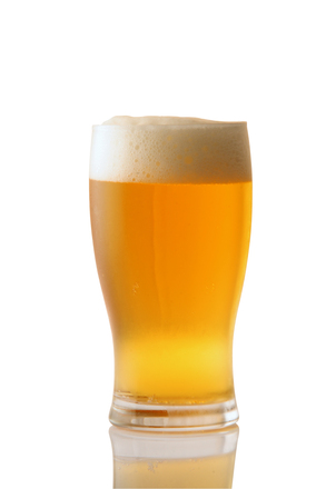 cold-beer-glass