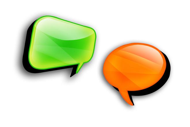 let-us-talk-1166896