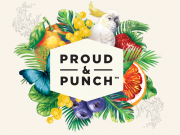 proud-punch