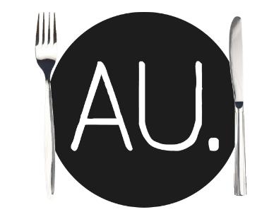 - The AU Review