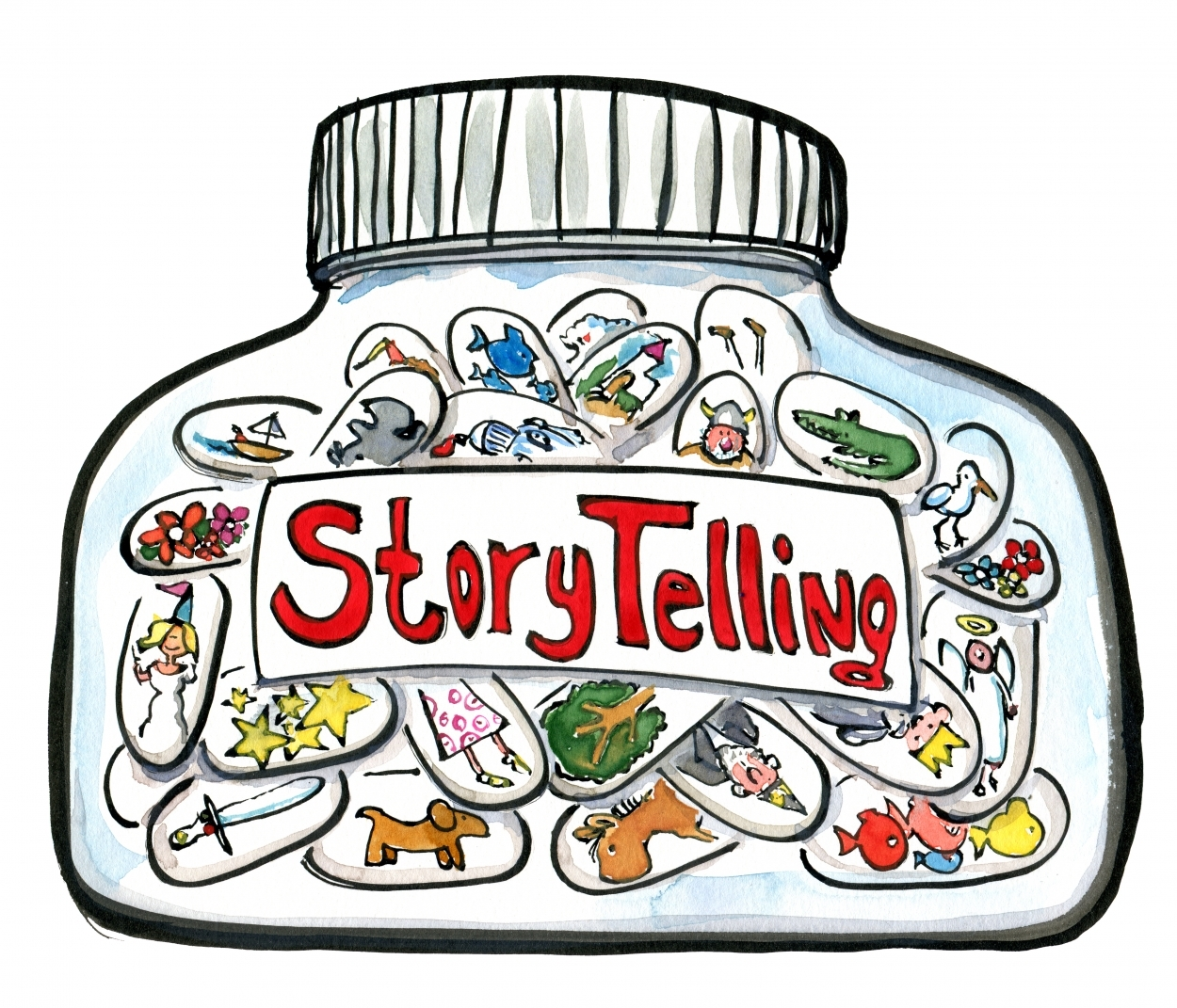the art of storytelling through experiential marketing face2face rh face2face marketing com