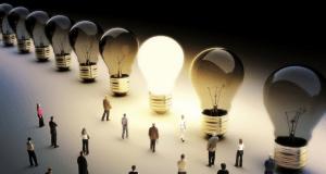 Brand Awareness Marketing Agency