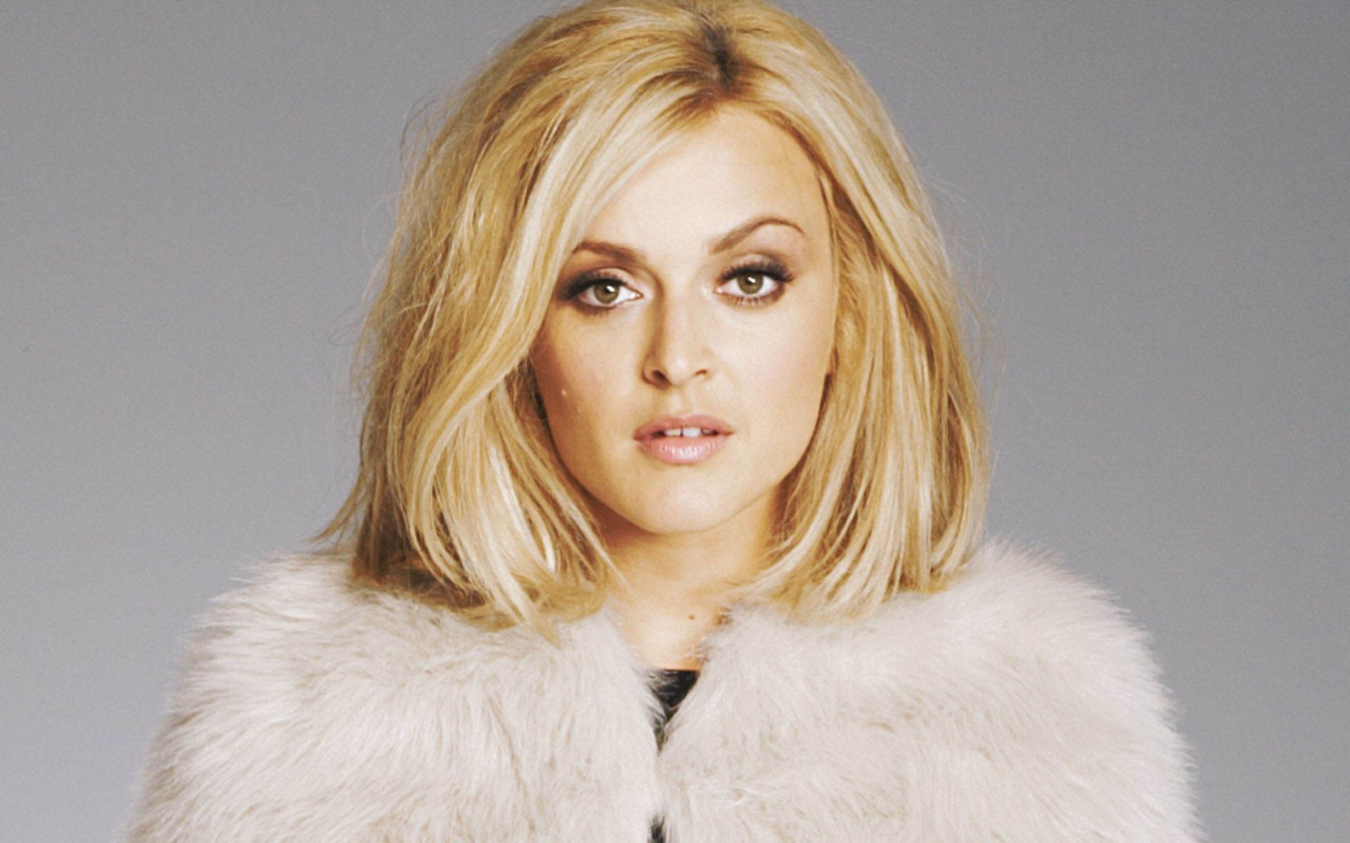 Fearne Cotton Nude Photos 55