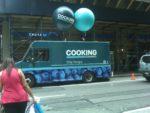 Creative Marketing Agency New York