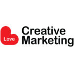 Creative Marketing Agency New York