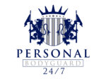Hire Private Bodygard