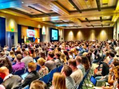 5 cool tips make your next corporate event a success