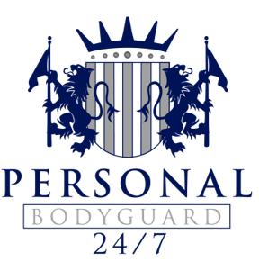 Personal Bodyguard Services London