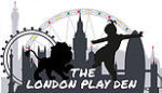 The London Play Den | Fostering Strength in Childhood