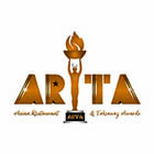 The Asian Restaurant & Takeaway Awards