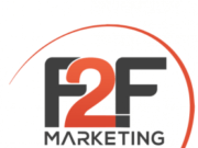 How to Create a face to face marketing campaign
