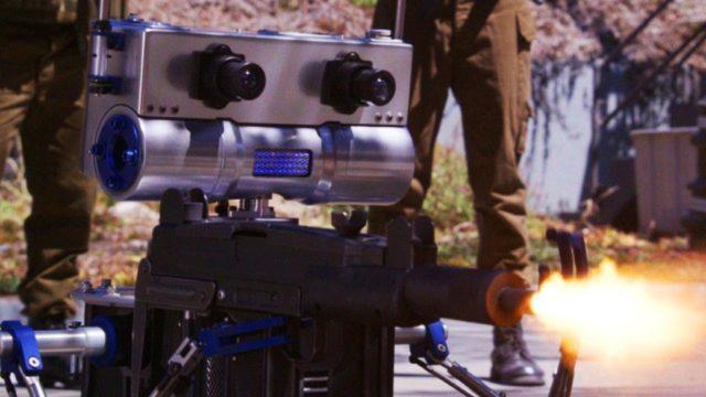 #stopkillerrobots