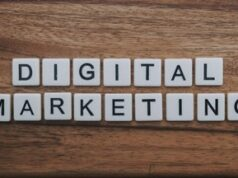 Hire Digital Marketing Agency