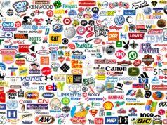 Brand Marketing Company