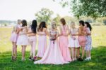 Hire Photographer for Weddings & Events Video Production