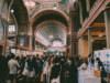 best Websites for booking event space