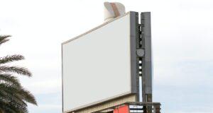 OOH Advertising Agency London